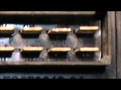 Www. 12v. Ru / каталог / автоэлектроника / торговые марки