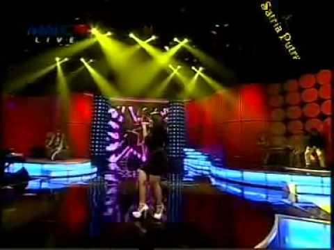 Nerry carol - Tardut MNCTV