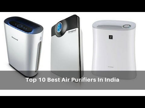 top 10 best air purifiers reviews best price comparison 2017 youtube. Black Bedroom Furniture Sets. Home Design Ideas