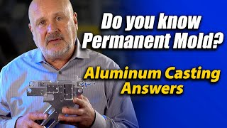 Before you buy aluminum castings - Here's what you need to know. - Batesville Castings