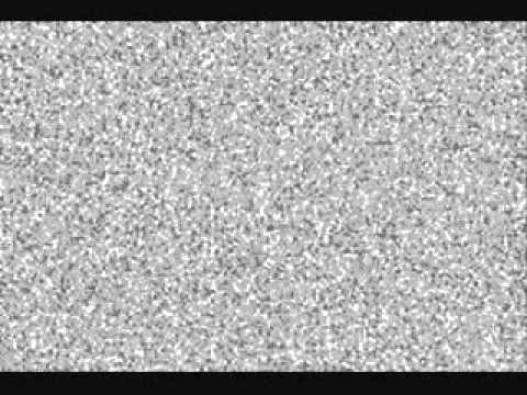 null1024- horizontal desync (N163)