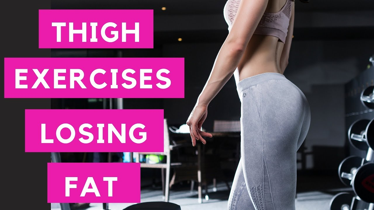 Weight loss retreat ireland