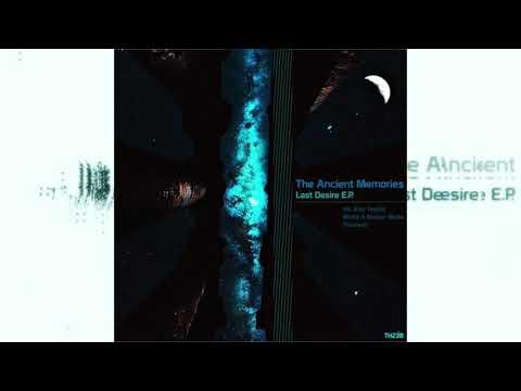 Artist:The Ancient Memories Title: Last Desire (Original Version)