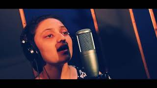 Chandrayan Pidu Cover Song by Helani J