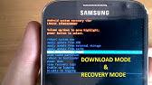 Samsung Galaxy S4 ROOT i9500, i9505 - jak rootować s4 poradnik - YouTube
