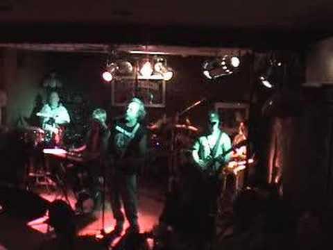 MidLifeCrisis - 1985 - Free Spirit in Vernon CT