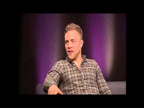 The Madigan & Stringer Interview
