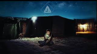 Saib - Sonia (Anas otman Remix )🔥