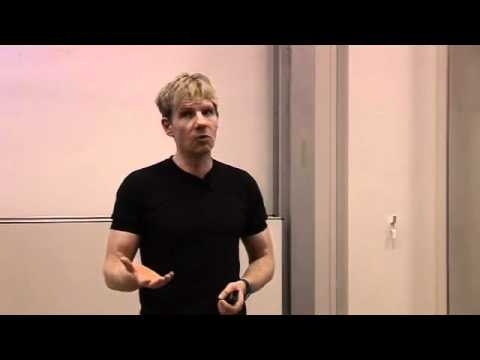 Download An Evening with Bjørn Lomborg: Putting Global Warming into Perspective