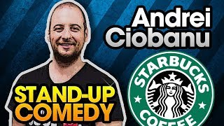 stand up comedy best