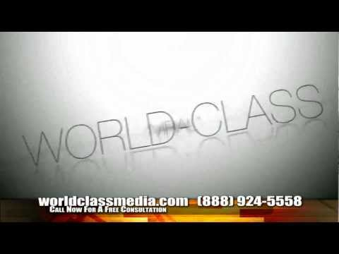 PLAY VIDEO: Custom Website Design by Amarillo Web Pro