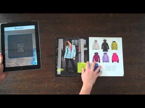 Tin công nghệ Internet Nhìn xuyên quần áo  từ điện thoại Blogthuthuatvitinh tk