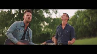 Shop these behind the scenes looks at ashley homestore: http://bit.ly/2dcz5iy like what you heard? download or stream more songs by high valley: itunes: http...