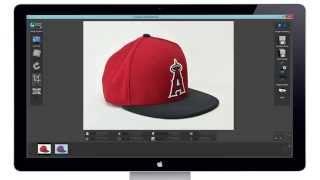 Camera Software - Nikon vs Canon Live View Streaming
