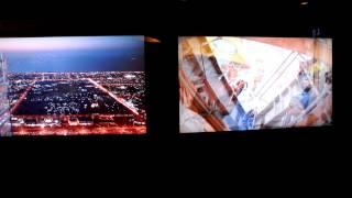 Этапы строительства Бурдж Халифа(6 лет строили, интересно сколько будут строить Москва-City? :), 2012-10-14T17:25:18.000Z)