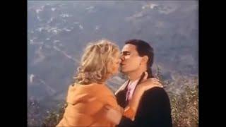 أفضل أغاني من عبد الحليم حافظ من أهم المطربين الرومانسيين ❤❤ songs of love Abdel Halim Hafez