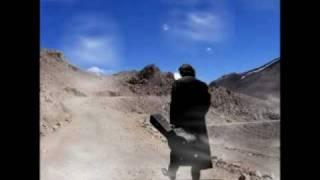 Rolling free - Johnny Cash