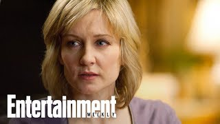 Amy Carlson Leaves 'Blue Bloods' After 7 Seasons   News Flash   Entertainment Weekly