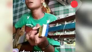 Download Mp3 Lagu Dayak,cinta Tapatak Cov.utau
