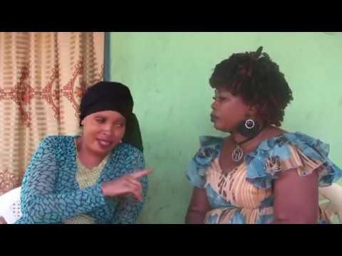 Download NTAMOU KHAME MASARAMA 9&10 NOUVEAU FILM GUINÉEN