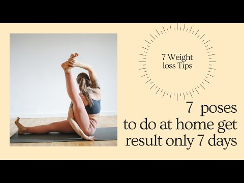 how to lose weight fast for teenagers girls at home in a week weight loss tips