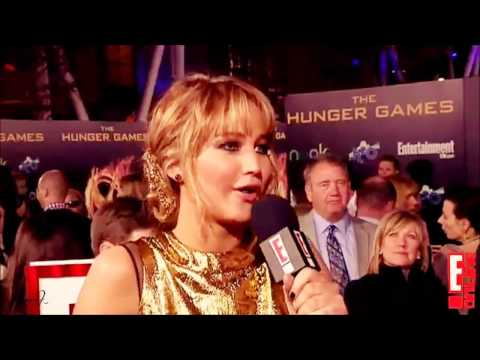 the-hunger-games-funny-moments-every-teardrop-is-a-waterfall-coldplay