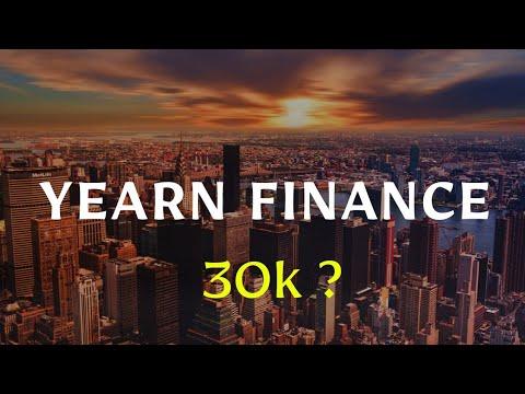 yearn-finance-now-at-20k-:-30k-next-?