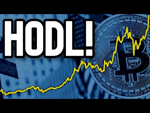 BITCOIN RISES – ErisX Caspian Institutional Crypto Investors – Starbucks McDonalds Digital Yuan