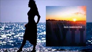 Paul Hardcastle - Crystal Whisper [Hardcastle VII]