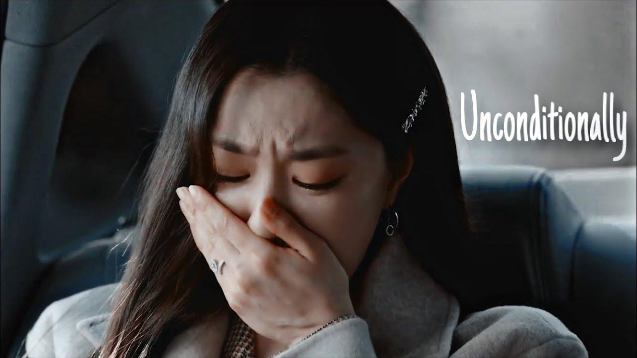 "Download ""I will love you unconditionally"" || sad kdrama mix || multicouple"