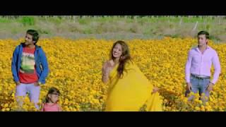 Ho Sounsar Sobhit Sundor - Sophiya A Dream Gal