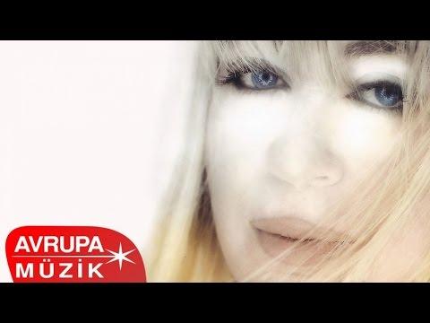 Zerrin Özer - Ömür Geçiyor (Full Albüm)