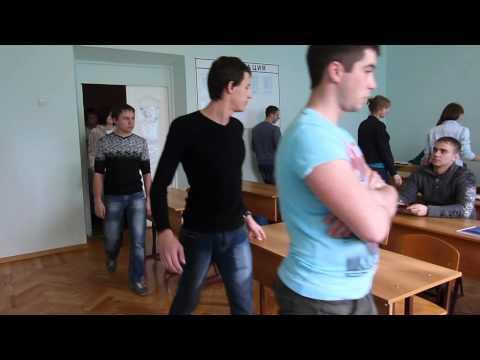 Педагогический коллектив : МБДОУ детский сад № 19 Гномик