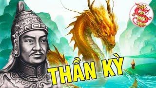 Tóm Tắt Nhanh Giai Thoại Cuộc Đời Kỳ Bí Của Hoàng Đế Quang Trung - Bí Ẩn Lịch Sử Việt Nam