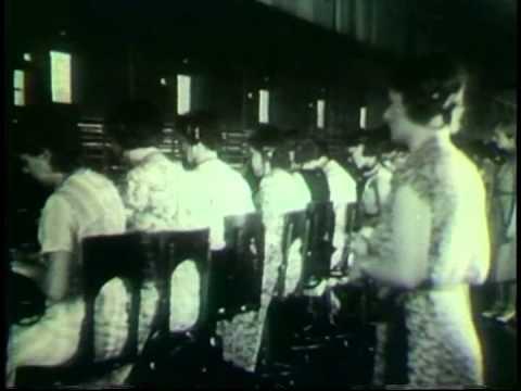 Charleston WV  In 1932