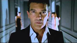 Реклама Antonio Banderas: Секрет Антонио Бандераса(http://www.telead.ru/banderas-the-secret.html., 2016-05-09T23:45:41.000Z)