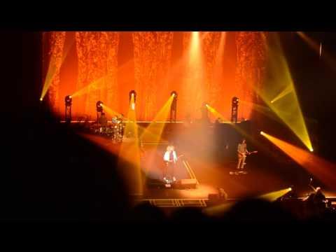 Unbreakable Smile // Tori Kelly (Unbreakable Tour, Seattle)