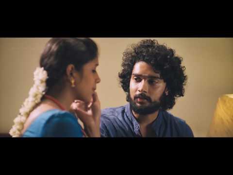 Young teen girl seduced l tamil HOT HD thumbnail