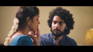 Young teen girl seduced l tamil HOT HD