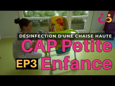 Choisir Votre Bébé Comment Bien Chaise Haute 7fYb6gy