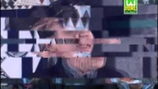 Wajid Ali Qadri Bhalai kar bhala hoga Burai kar bura hoga New Album 2012.DAT