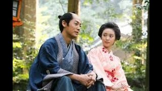 忠臣蔵の恋主題歌、ショートバージョン、耳コピで弾いてみました。 http...