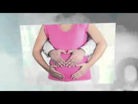 Kellogg corn flakes weight loss in hindi