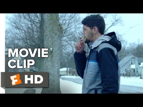 Tickled Movie CLIP - Complete Control (2016) - Documentary HD