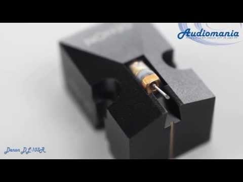 Изготовление металлических изделий: фундаментный и