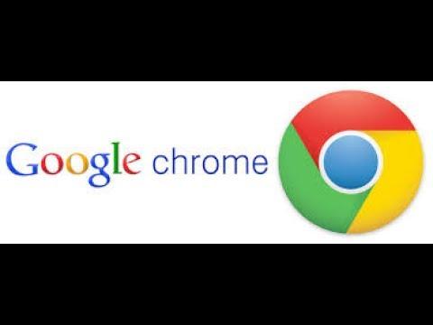 Google Chrome Free Download Offline Installer Latest Setup 2018 New Verison