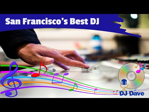 Best Karaoke DJ San Francisco
