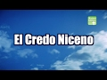 ERAN 100 OVEJAS - MUSICA CATOLICA - YouTube