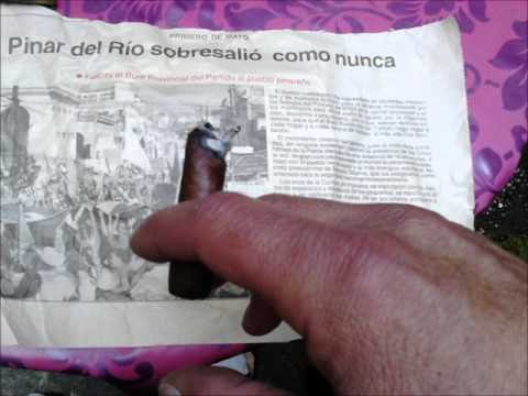 Up, Bustle & Out - Carbine 744, 520... Che Guevara
