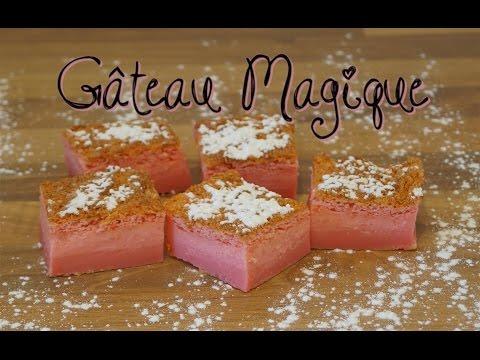 gâteau-magique-facile-et-rose-la-recette---magic-cake